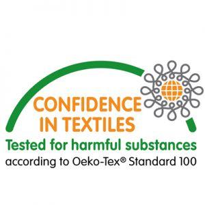 oekotex-100