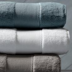 Modal Towel