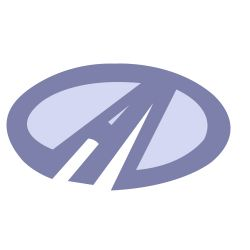 Al-Mumtaz Industries