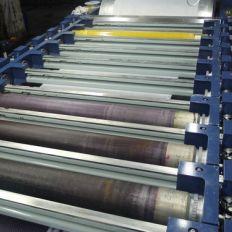 Printing Rotary Machine