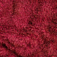 Rug Towel