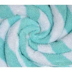 Soft Ring Spun Towel