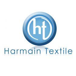 M/s Harmain Textile