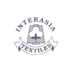 Inter Asia Textiles