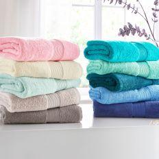 Pima Towel