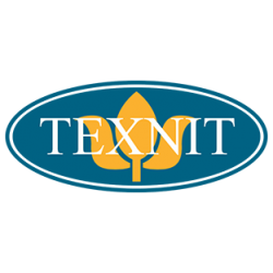 Texnit Sourcing Excellence