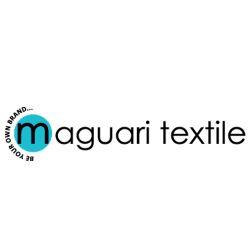 Maguari Textile