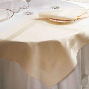 Hotel & Restaurant Linen
