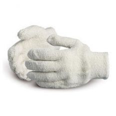 Terry Gloves