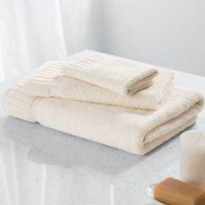 Sobel Towels