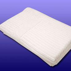 20D Vertical Stripe Towel