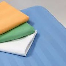 Hospital Bed spreads