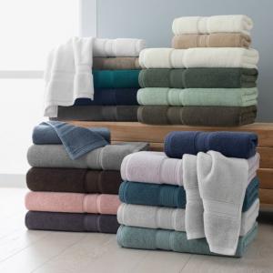 Premium Towels