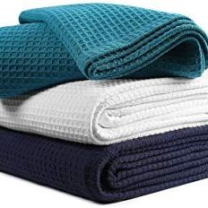 Thermal Blanket