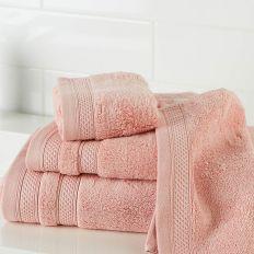 Modal Towels