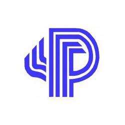 Pearl Fabrics Company
