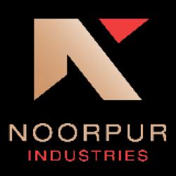 Noorpur Industries