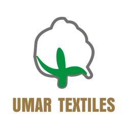 Umar Textiles