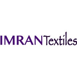 Imran Textiles