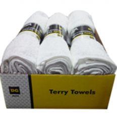 Automotive Towels