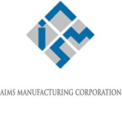 Aims Manufacturing Corporation
