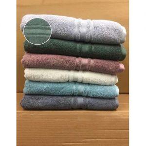 Viscose Towel