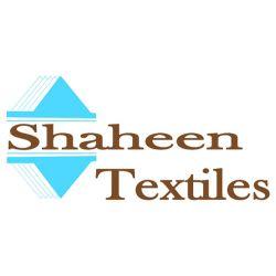 Shaheen Textile