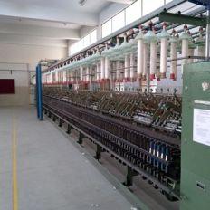 Yarn Lab
