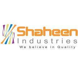 Shaheen Industries