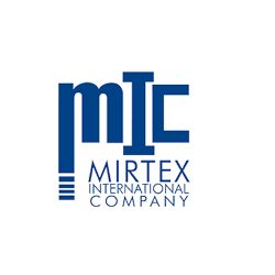 Mirtex International Company