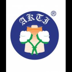 Al-Karam Towel Industries (Pvt) Ltd