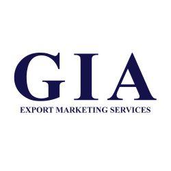 GIA Associates (Pvt) Limited
