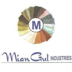 Miangul Industries