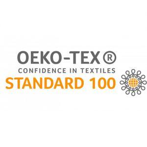 OEKO-TAX