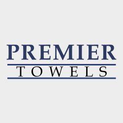 Premier Towels
