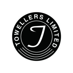 Towellers Limited