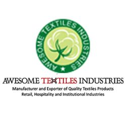 Awesome Textiles Industries