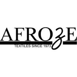 Afroze Textile Industries (Pvt) Ltd.