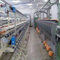 Egyption cotton