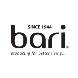Bari Mills