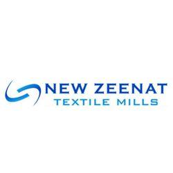 New Zeenat Textile Mills