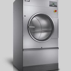 Drying Setup-Tumble Dryer
