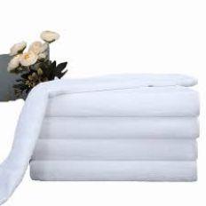 Perfumed Towels