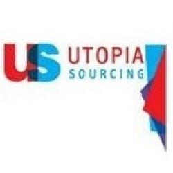 Utopia Sourcing