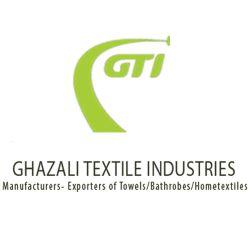 Ghazali Textile Industries